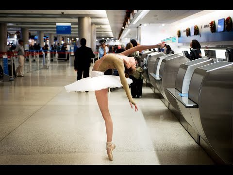 Xxx Mp4 10 Minute Photo Challenge Crashes Miami International Airport 3gp Sex