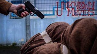 UNKNOWN MOVIES #11 (S01E11) -