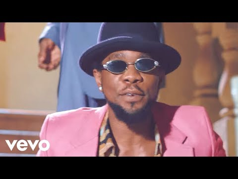 Xxx Mp4 Patoranking Available Official Video 3gp Sex