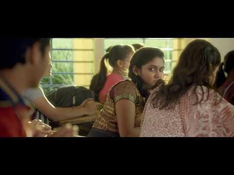 Xxx Mp4 Tamil New Album Best Love Song 3gp Sex