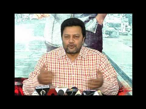 Xxx Mp4 Saikumar Talk S About Yevadu Movie 3gp Sex