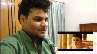 Azar Hindi movie trailer - Reaction by TheFatGuy