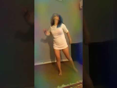 Xxx Mp4 Sexy Dance Hila Dega 3gp Sex