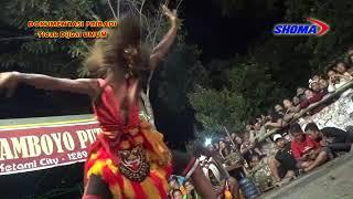 LUCU KOCAK GANONGAN ROGO SAMBOYO PUTRO FULL LIVE