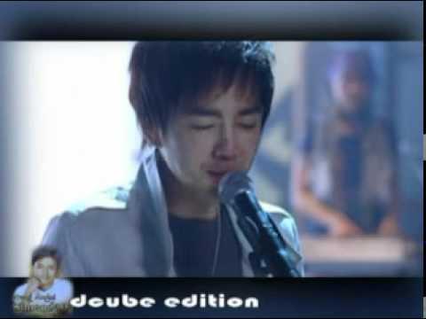 Xxx Mp4 Bodo Song Daohang S Jebla Ang Class Eightaw Mwn Dcube S Edition Mpg 3gp Sex
