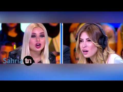 Xxx Mp4 مريم الدباغ تسب الروسية على المباشر 🤔🤔 يا قحبة😑 3gp Sex