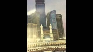 Bangla islamic song...md aklas rahman