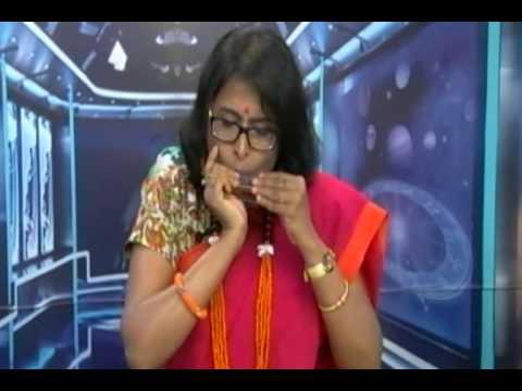 Xxx Mp4 Dr Zivago Ghum Ghum Chand On Harmonica By Dr Babita Basu Live In Globe Channel 3gp Sex