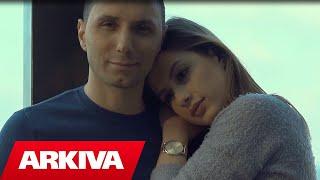 Endri FREE Mc - I bekuar (Official Video 4K)