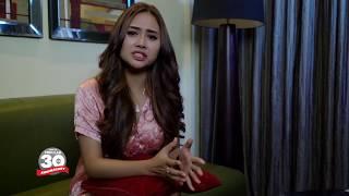 Inem Telat Datang Bulan | Inem Lumayan Seksi Eps #83 | TANIA Ayu & BELLA Vania