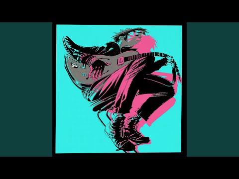Xxx Mp4 Humility Feat George Benson 3gp Sex