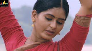 Lajja | Hindi Latest Video Songs 2016 | Khila Khila Video Song | Madhumitha | Sri Balaji Video