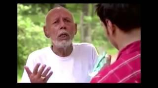 কিপটা  বাবা আর ছেলের কাহিনী হাঁসতে হাঁসতে পেট বেথা হয়া যাবে ,Bangla Funny Video