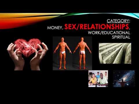 Xxx Mp4 Genderism Sex Sexuality Definition By Kyle Phoenix 3gp Sex