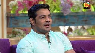 Undekha Tadka | Ep 61 | The Kapil Sharma Show | SonyLIV | HD | Clip 1