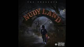 """Young Nudy - """"Barbecue"""" OFFICIAL VERSION"""