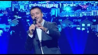 Milomir Miljanic Miljan   Banja Luka BN Music 2015