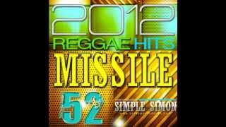 Supremacy Sounds - Reggae Hits 2012