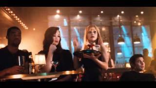 Burlesque - Trailer