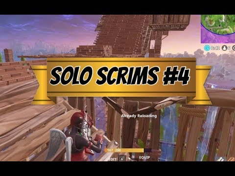 Xxx Mp4 Solo Snipes 4 Some Intense Fortnite Build Battles 3gp Sex
