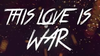 Love Is War - RUNAGROUND Original - on iTunes