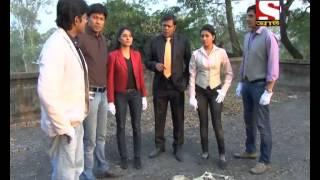 CID Kolkata Bureau (Bengali) : Maatrireen - Episode 16