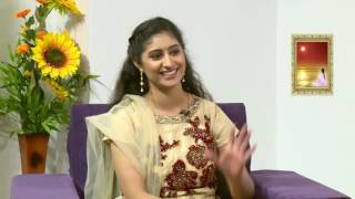 Amruthdhara Ep - 118 How to Control Negative Thoughts Problems - Revathi Behan - Brahma Kumaris