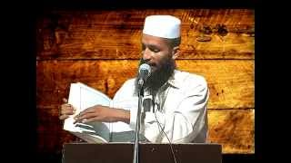 islam ke naam par dhoka 2 moulana yakub jamai