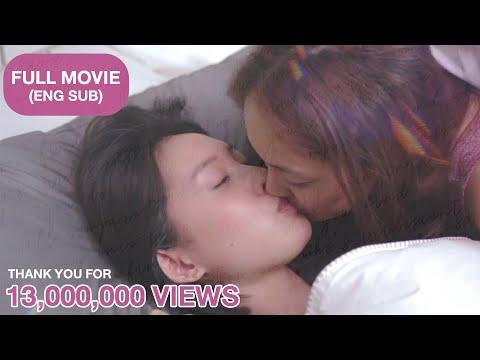 Xxx Mp4 Official หนังสั้น เพราะรัก ไม่จำกัดความ Lesbian Short Film The Greatest Love Eng Sub 3gp Sex