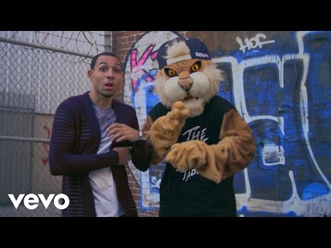 Xxx Mp4 Dawin Just Girly Things – Official Music Video 3gp Sex