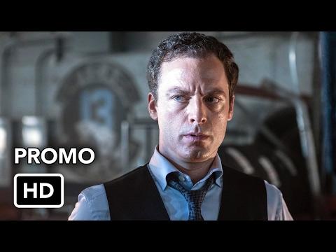 APB 1x02 Promo