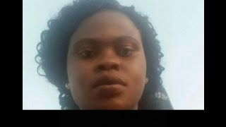 5 13 17 #194 black beauty matters girls hair styles cosmetics lip liner academy best I am that Queen
