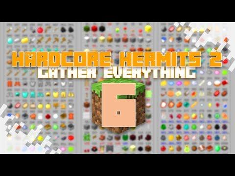 Xxx Mp4 HARDCORE HERMITS 2 Feat Rendog And Iskall EP06 Gold Minecraft Video 3gp Sex