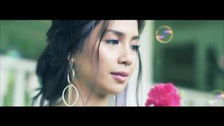 Kaye Abad and Paul Jake Castillo Save the Date Video by Nice Print Photography