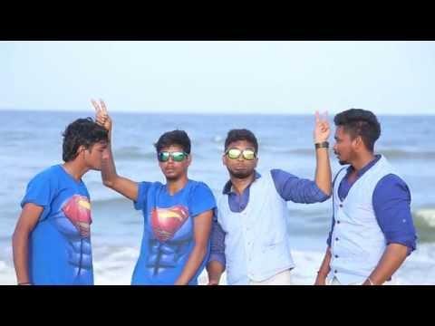 Kanchana-2 Sillata pillata Fan made video