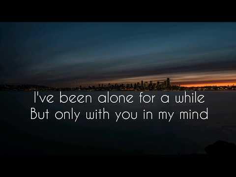 Isak Danielson Bleed Out lyrics