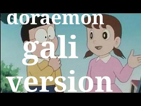 Xxx Mp4 Doramon Nobita Sizuka New Gali Version 3gp Sex