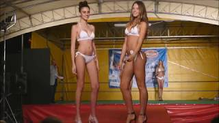 Miss Grand Prix- Limana 2017