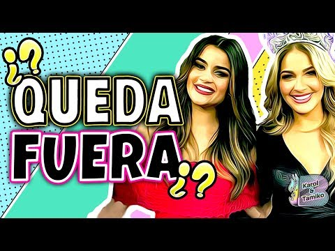 Xxx Mp4 ¿Clarissa Molina Fuera De Gordo Y Flaca Y Queda Migbelis Castellanos 3gp Sex