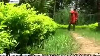 Amai kadai jodi Monir Khan Bangla song