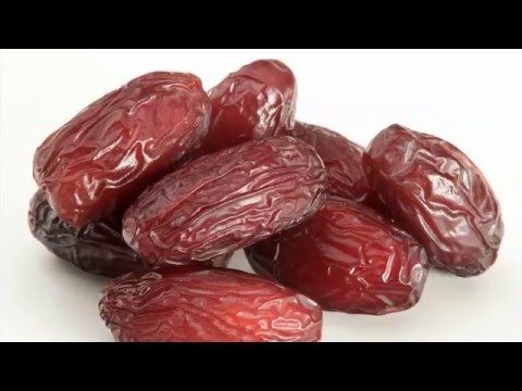 ling ko bada kaise kare | early premature ejaculation or sexual weakness