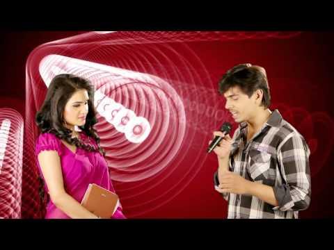 Xxx Mp4 Sorry Teacher Promotional Song 3gp Sex
