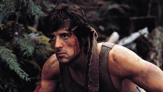 Rambo 1 - Programado para Matar - FGcast #49