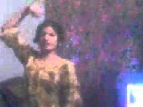 SAIMA HOT DANCE.3gp