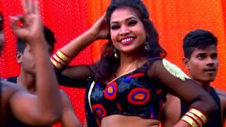HOT - हाँथे में ले के हिलावल करा _Hanthe Me Le Ke Hilawal Kara ॥ Vikram Bajarangi Hot item song 2017
