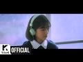Video [MV] SOYOU(소유), BAEKHYUN(백현) _ Rain(비가와)