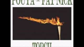 Pouya - Torch ft. Fat Nick