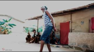 OGIDI BROWN FT FLOWKING STONE - ASEMSEBE DANCE VIDEO BY ALLO DANCERS