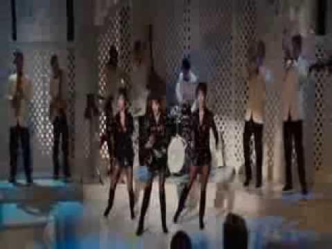 Liza Minelli   Single Ladies   Sex and the City 2
