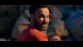 الإعلان الرسمى ٢ لفيلم (كلب بلدى) - KALB BALADY Official Trailer 2